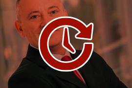 CORSI R.S.P.P. DATORE DI LAVORO AGGIORNAMENTO - RISCHIO ALTO