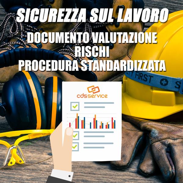 documenti_dvr_standard