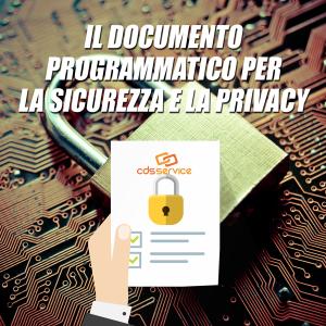 documenti_cdsshop_dps