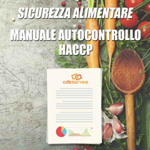 documenti_cdsshop_manuale