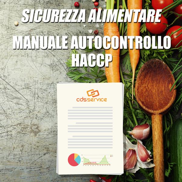 documenti_cdsshop_manuale