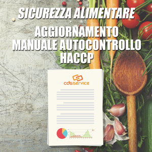 documenti_cdsshop_manuale_agg