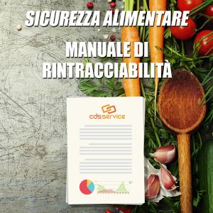 documenti_cdsshop_manuale_rintracciabilita