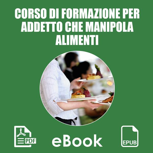 ebook_corso_addettohaccp