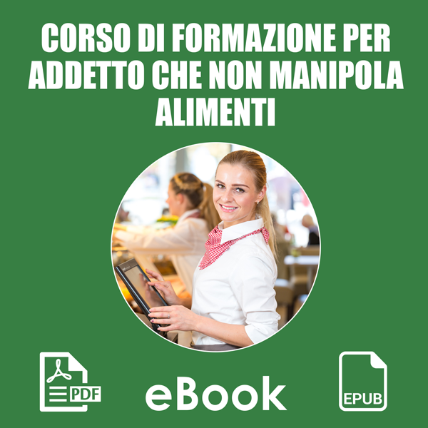 ebook_corso_addettononhaccp