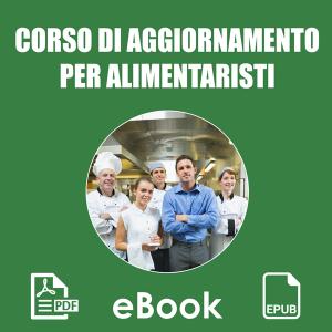 ebook_corso_agghaccp
