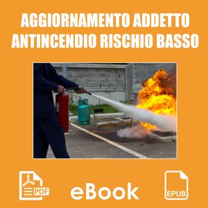 ebook_corso_agg_antincendio