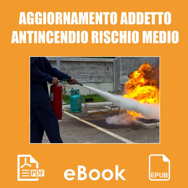 ebook_corso_agg_antincendio_medio