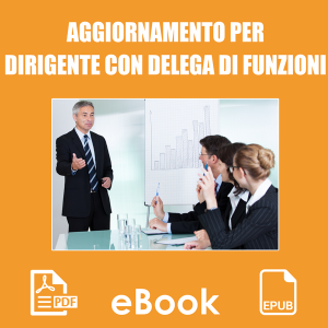ebook_corso_agg_dirigente