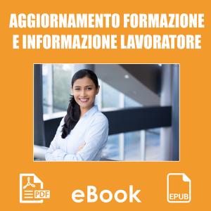 ebook_corso_agg_formazione