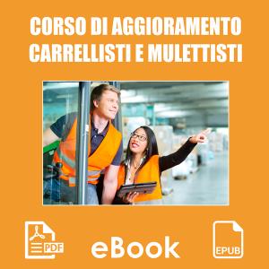 ebook_corso_agg_mulettisti