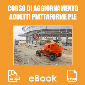 ebook_corso_agg_ple