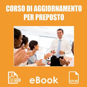 ebook_corso_agg_preposto