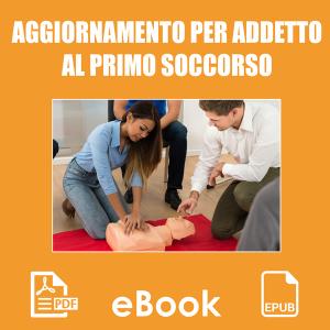 ebook_corso_agg_primosoccorso