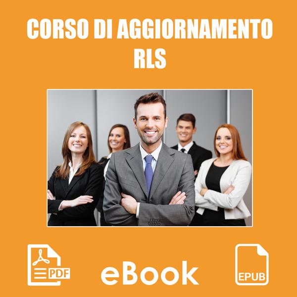 ebook_corso_agg_rls