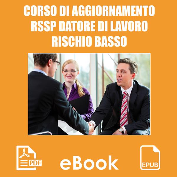 ebook_corso_agg_rspp_basso