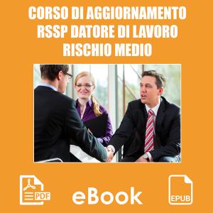 ebook_corso_agg_rspp_medio