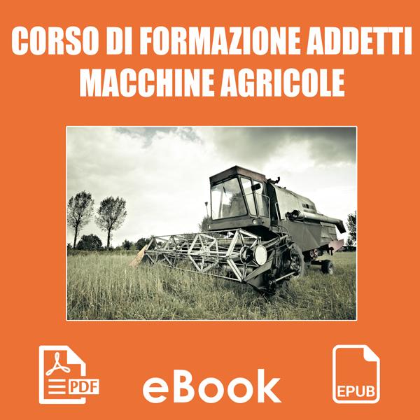 ebook_corso_agricole