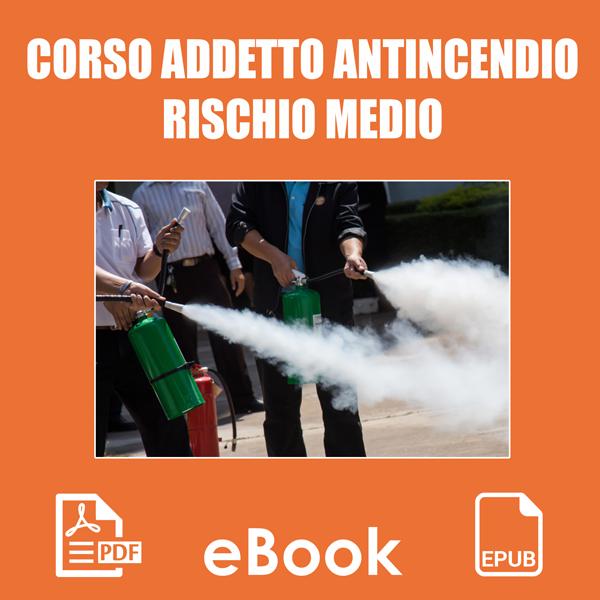 ebook_corso_antincendio_medio