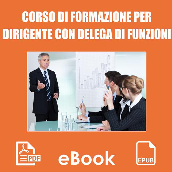 ebook_corso_dirigente