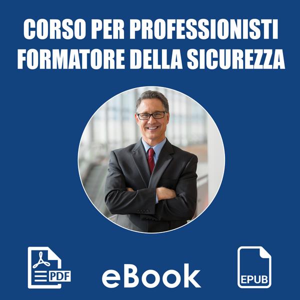 ebook_corso_formatore