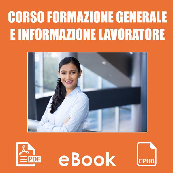 ebook_corso_formazione