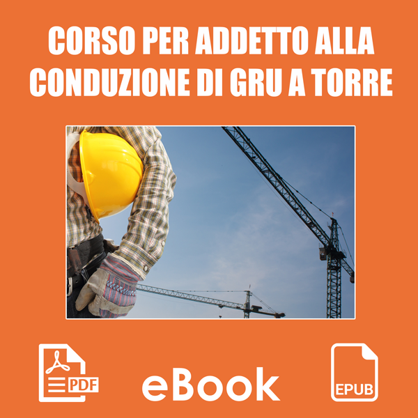 ebook_corso_gru