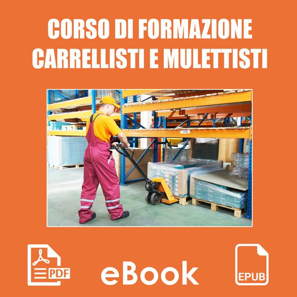 ebook_corso_mulettisti