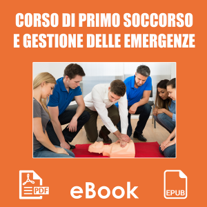 ebook_corso_primosoccorso