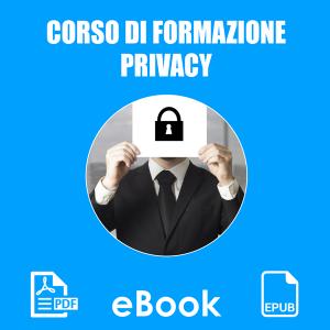 ebook_corso_privacy
