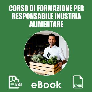 ebook_corso_responsabilehaccp