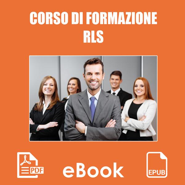 ebook_corso_rls