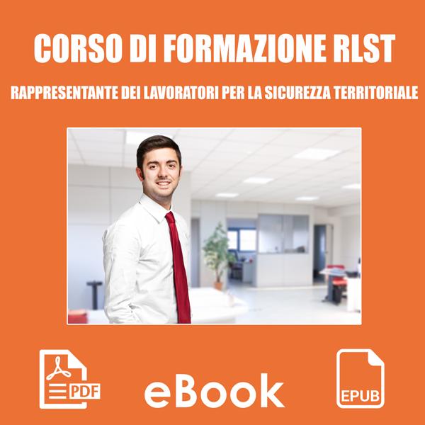 ebook_corso_rlst
