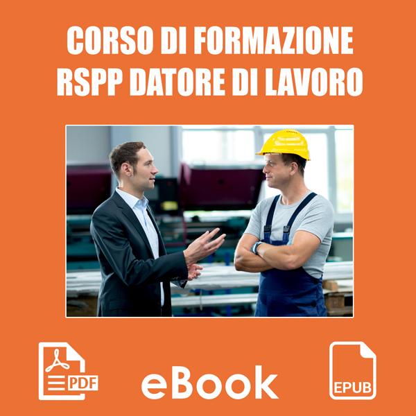 ebook_corso_rspp