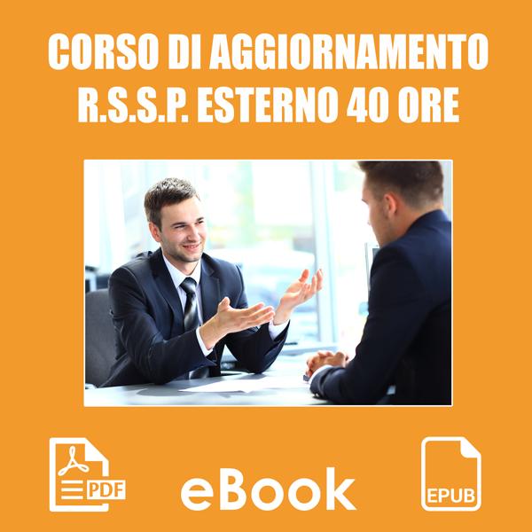 ebook_corso_rspp40