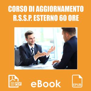 ebook_corso_rspp60
