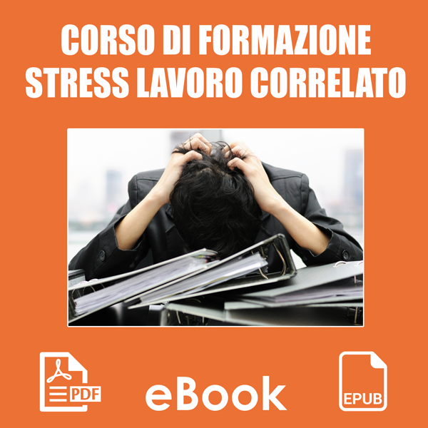 ebook_corso_stress