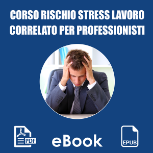 ebook_corso_stress_professionisti