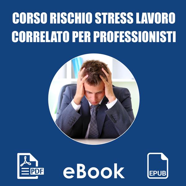 ebook_corso_stress_professionisti
