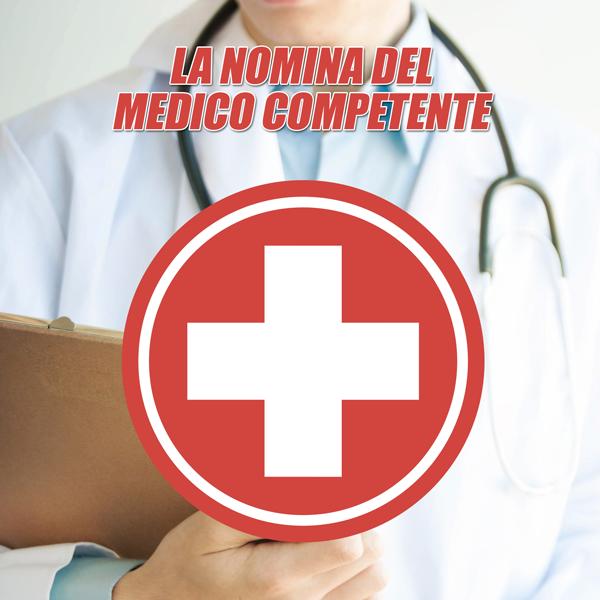 nomina_medico