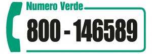 numero-verde_cdsservice