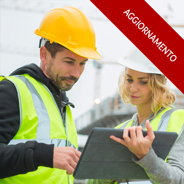aggiornamento-lavoratore-rischio-alto