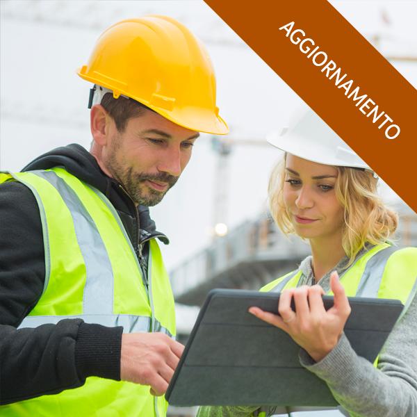 aggiornamento-lavoratore-rischio-medio
