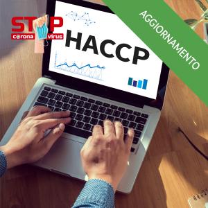 aggiornamento-manuale-haccp-covid
