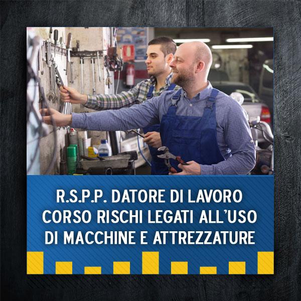 rspp-macchine-attrezzature